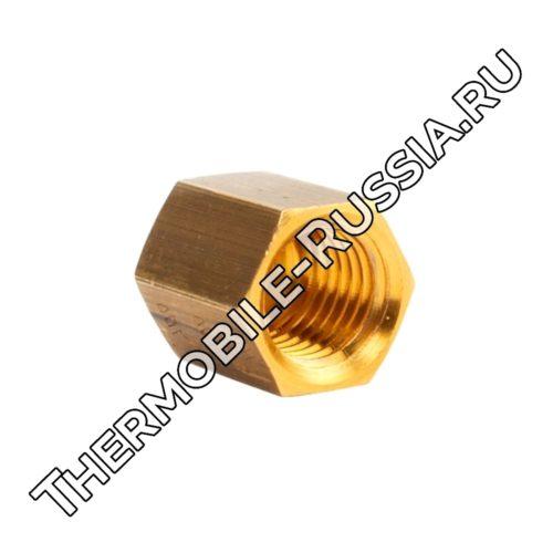 Муфта соединительная Thermobile, артикул 40202141
