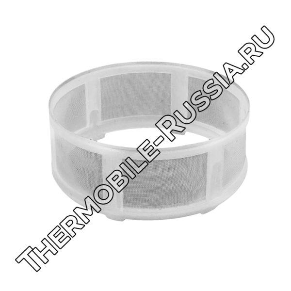 Фильтр насоса подачи топлива для тепловых пушек Thermobile IMA, артикул 41000387