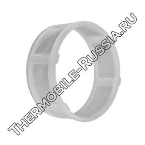 Фильтр топливного насоса для тепловых пушек Thermobile серии IMA, код 41000387