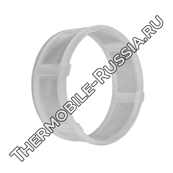 Фильтр топливного насоса для тепловых пушек Thermobile серии IMA, код 41000386