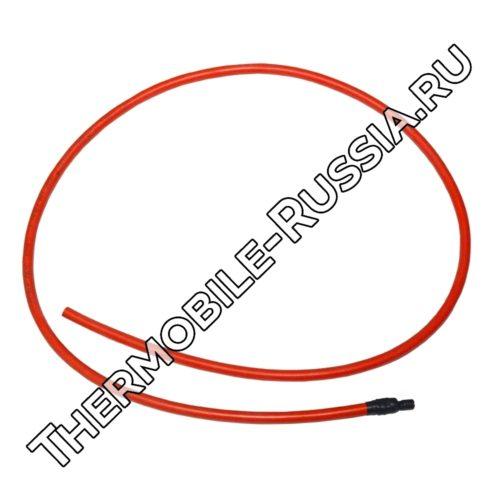 Кабель зажигания для теплового оборудования Thermobile