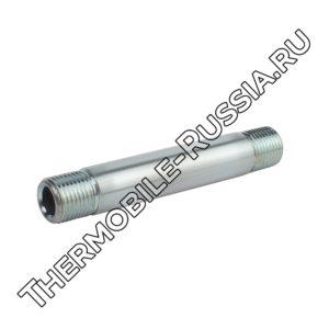 Соединительная трубка Thermobile, артикул 40202052